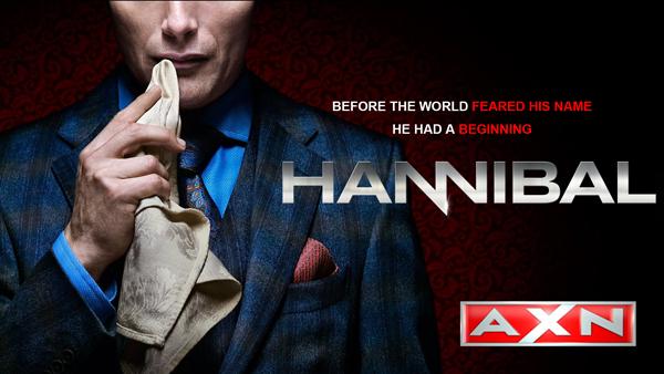 Hannibal-llega-final