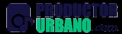 Productor Urbano