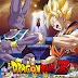Watch Dragonball Z:Battle of Gods Review