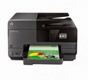 Snapdeal: Buy HP Officejet Pro 8610 e-All-in-One Printer at Rs.12,599 only – Buytoearn