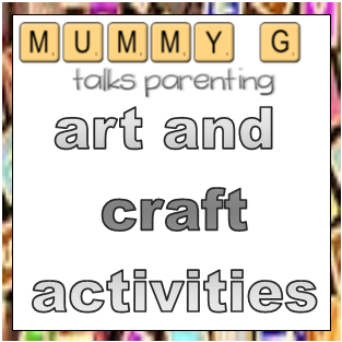 Art and craft activities