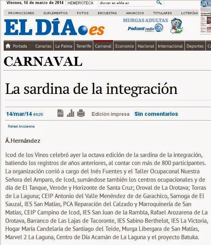 http://eldia.es/carnaval/2014-03-14/5-sardina-integracion.htm