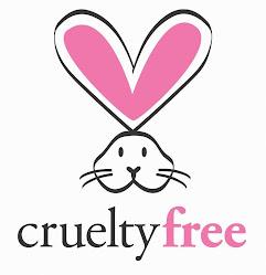 Todos los productos de este Blog, NO HAN SIDO TESTADOS en animales