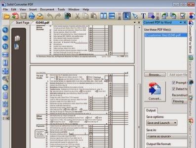 Download Solid Converter 8.2 Serial