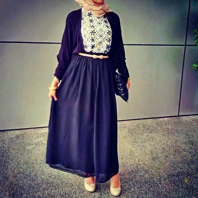 model-hijab-2013-image1