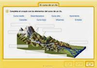 http://www.e-vocacion.es/files/html/1431751/recursos/la/U10/pages/recursos/143175_P129/es_carcasa.html