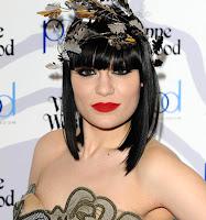 Lirik Lagu Terbaru Jessie J. Wild Lyrics
