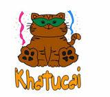 Asociación Khatucai