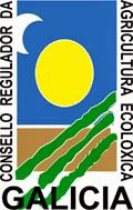 Consello Regulador da Agricultura Ecoloxica Galicia