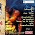 SABAH MODEL OF THE YEAR MUSIM KE 4 ( LELAKI )