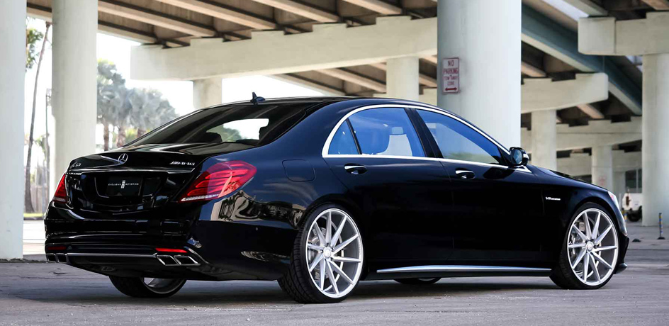 Read here latest mercedes benz s63 amg first review for Mercedes benz s63 price