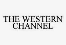 The Western Channel Live Streaming