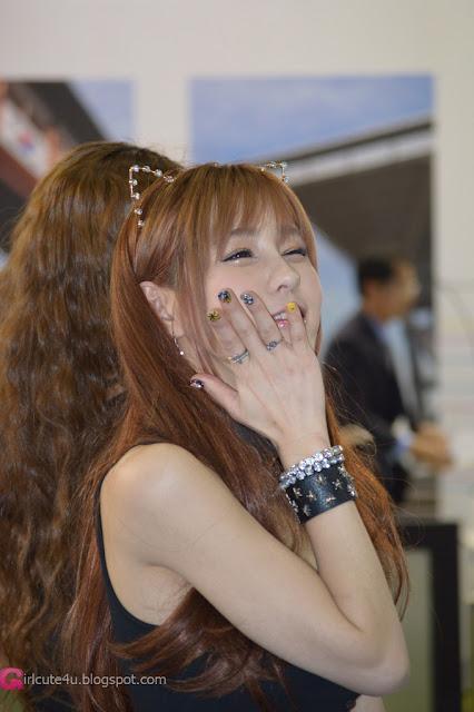 5 Park Soo Yu - SMS 2013 - girlcute4u.blogspot.com