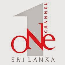 One Sri Lanka Tv Live