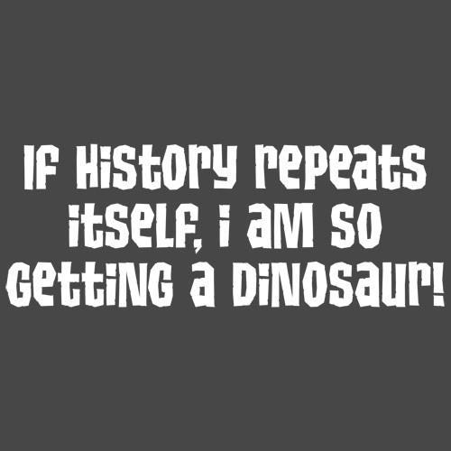 If-history-repeats-itself.jpg