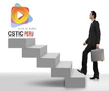 Ingrese a nuestro Portal de Vídeos Tecnológicos e Informáticos.