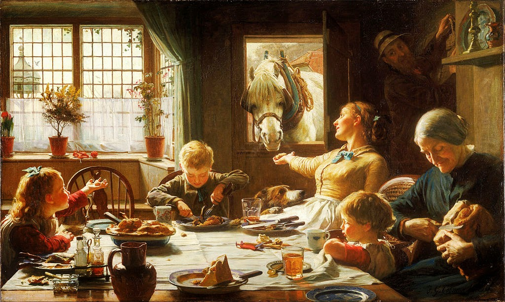 family_frederick_george_cotman