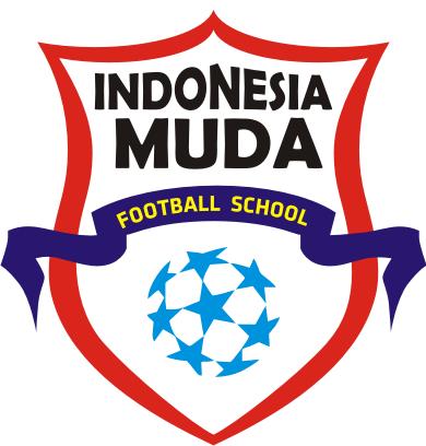 Bola Logo Picture