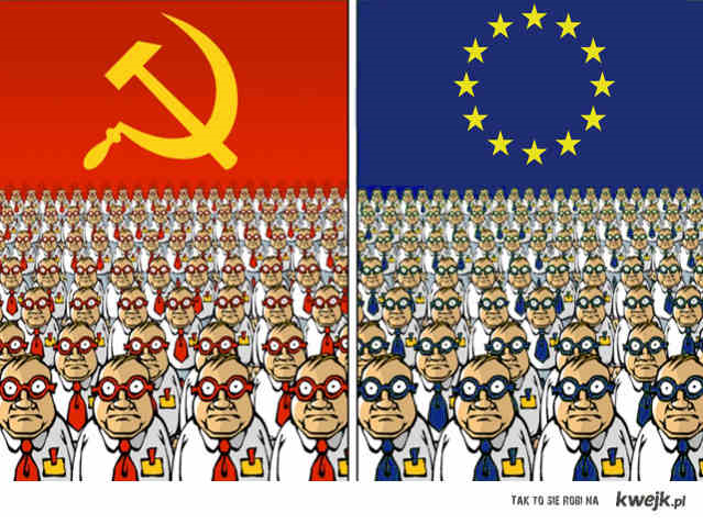 should turkey join the eu Serbia, turkey take steps toward eu membership  european membership  should bring economic benefits, but a general perception among.