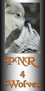 PNR 4 Wolves