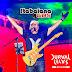 Durval Lelys - Ao Vivo no Samba do Reino 2015