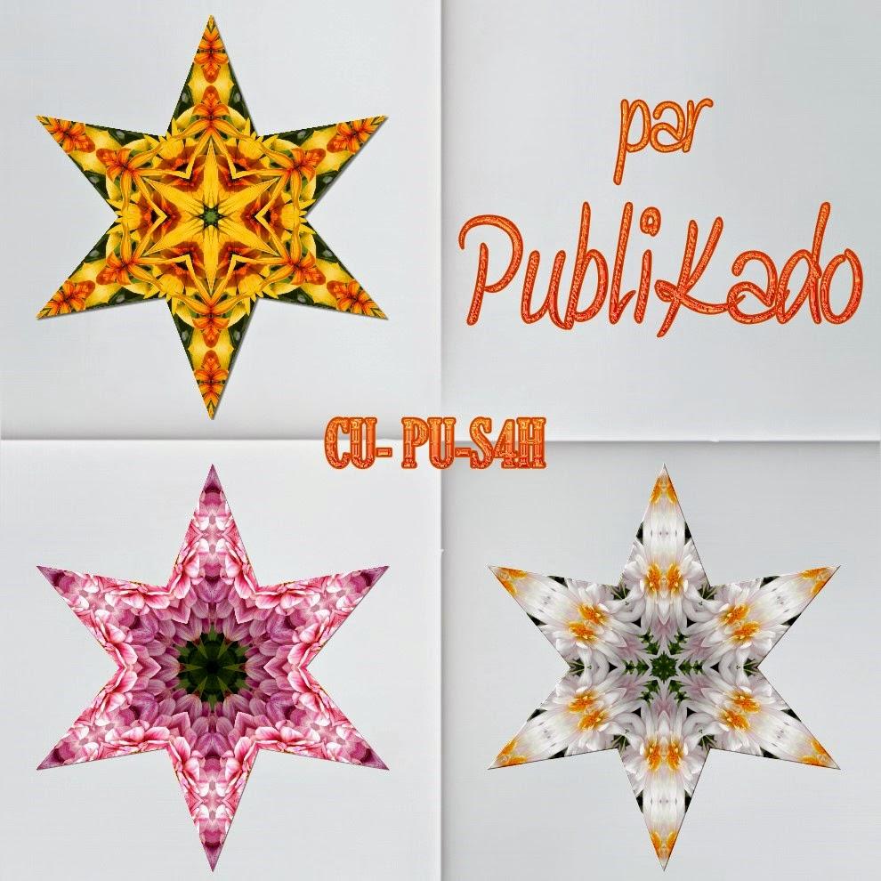 http://1.bp.blogspot.com/-GrBQi-ZJFmo/U_i3nre3agI/AAAAAAAAM_M/BZaTpDyM1tU/s1600/Trio%2Bd'%C3%A9toiles%2Bstylis%C3%A9es%2B-%2BPREVIEW.jpg