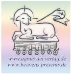 Agnus-Dei-Verlag