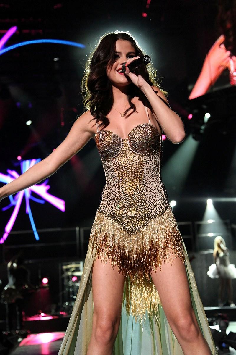 Image Result For Selena Gomez Selenagomez Twitter