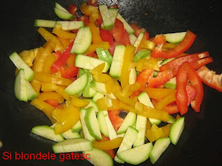 legume porc chinezesc