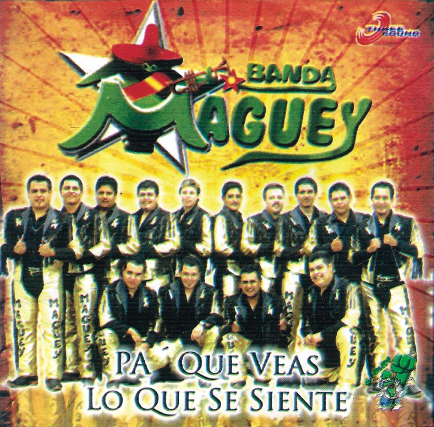 Banda Maguey Net Worth