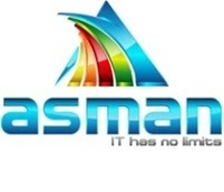 Mobile Application Developer Job Opening at Asman Software Solutions Pvt Ltd, Hyderabad Aug 2013.