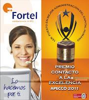 Fortel-Callcenter-Experiencia-Laboral