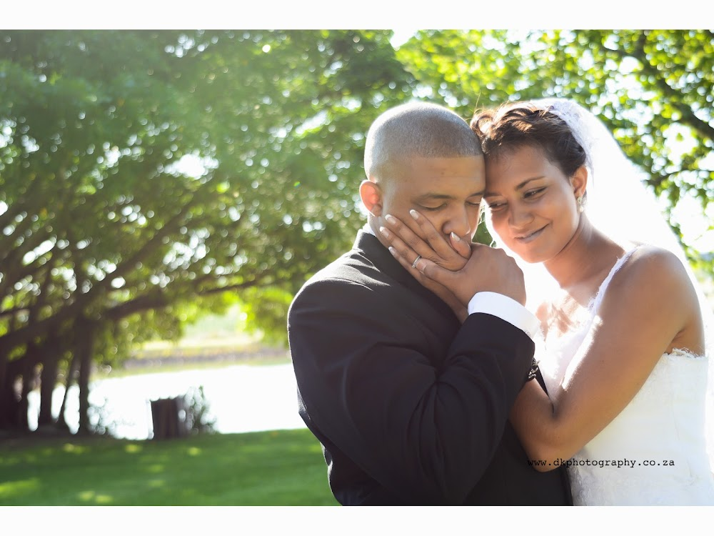 DK Photography Slideshow-402 Lawrencia & Warren's Wedding in Forest 44, Stellenbosch  Cape Town Wedding photographer