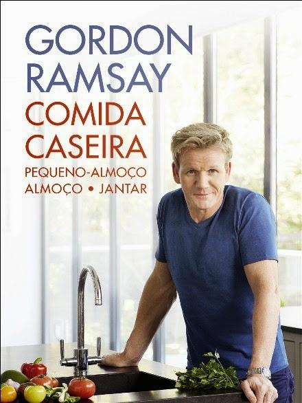 http://www.wook.pt/ficha/comida-caseira/a/id/15105053