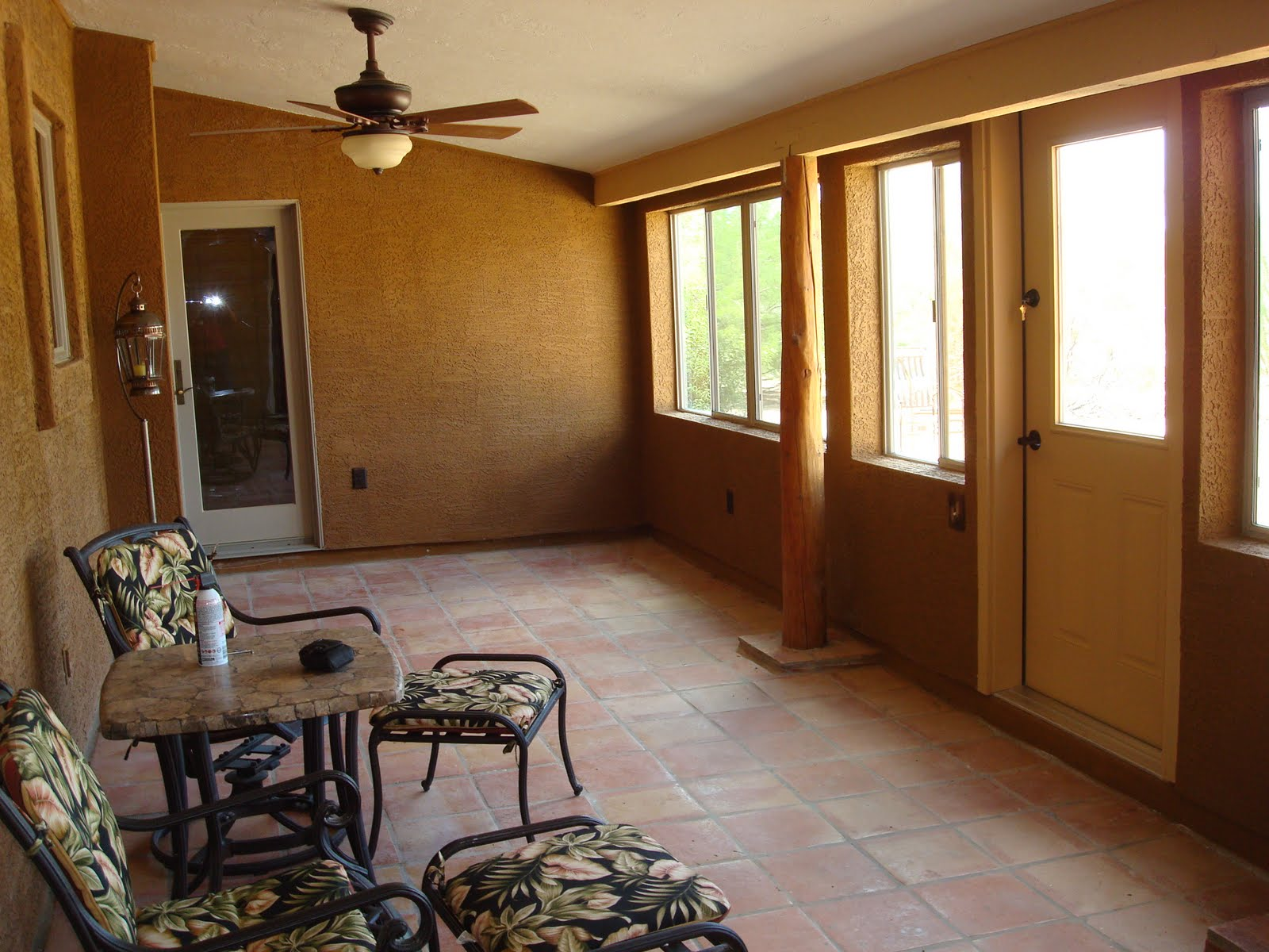 Az enclosures and sunrooms 602 791 3228 affordable room for Affordable home additions