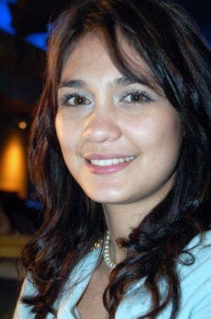 Artis Seksi Indonesia | Artis Hot