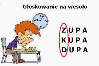 http://www.zaradna-mama.com/2014/10/z-jak-zupa-k-jak-kupa.html