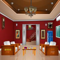 Ena royal house escape 2 walkthrough for Minimalist house escape 2 walkthrough