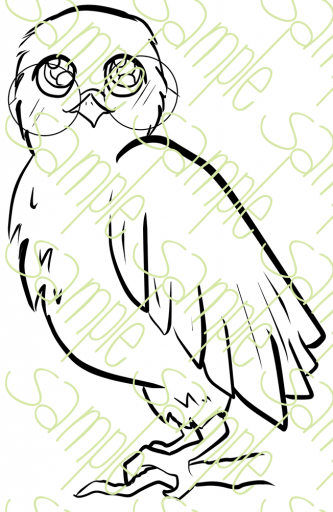 http://opalmanor.com/digistamps/mr-owl/