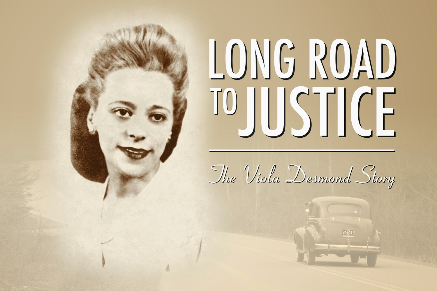 http://discover.halifaxpubliclibraries.ca/?q=title:long%20road%20to%20justice