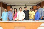 Aloukika movie press meet photos-thumbnail-19
