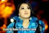Patah Bacinto - Ratu Sikumbang