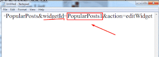 Style Sidebar Title in Blogger?