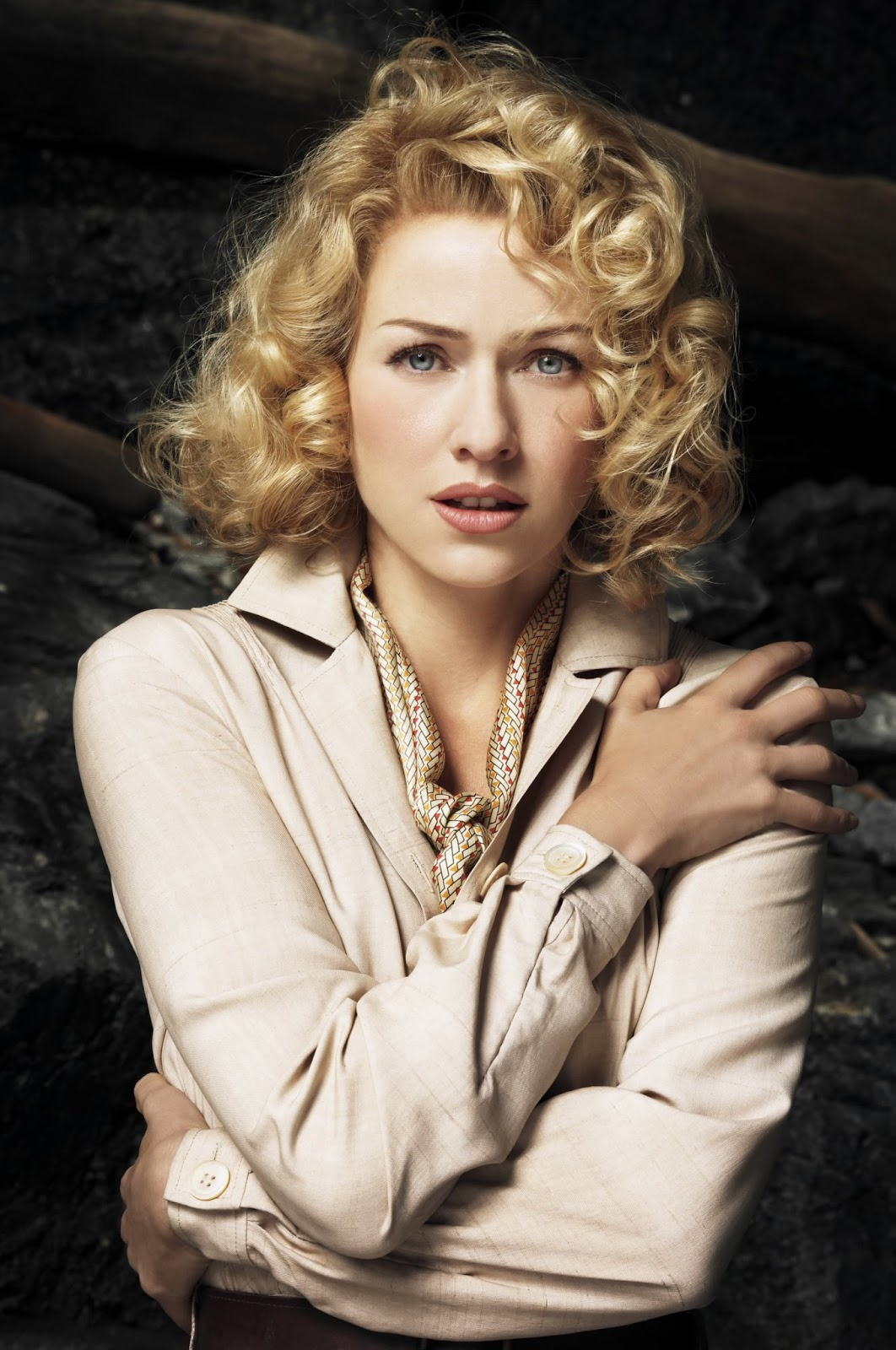 You talent Naomi watts king kong interesting. You