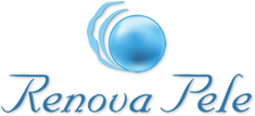 http://www.renovapele.com.br/