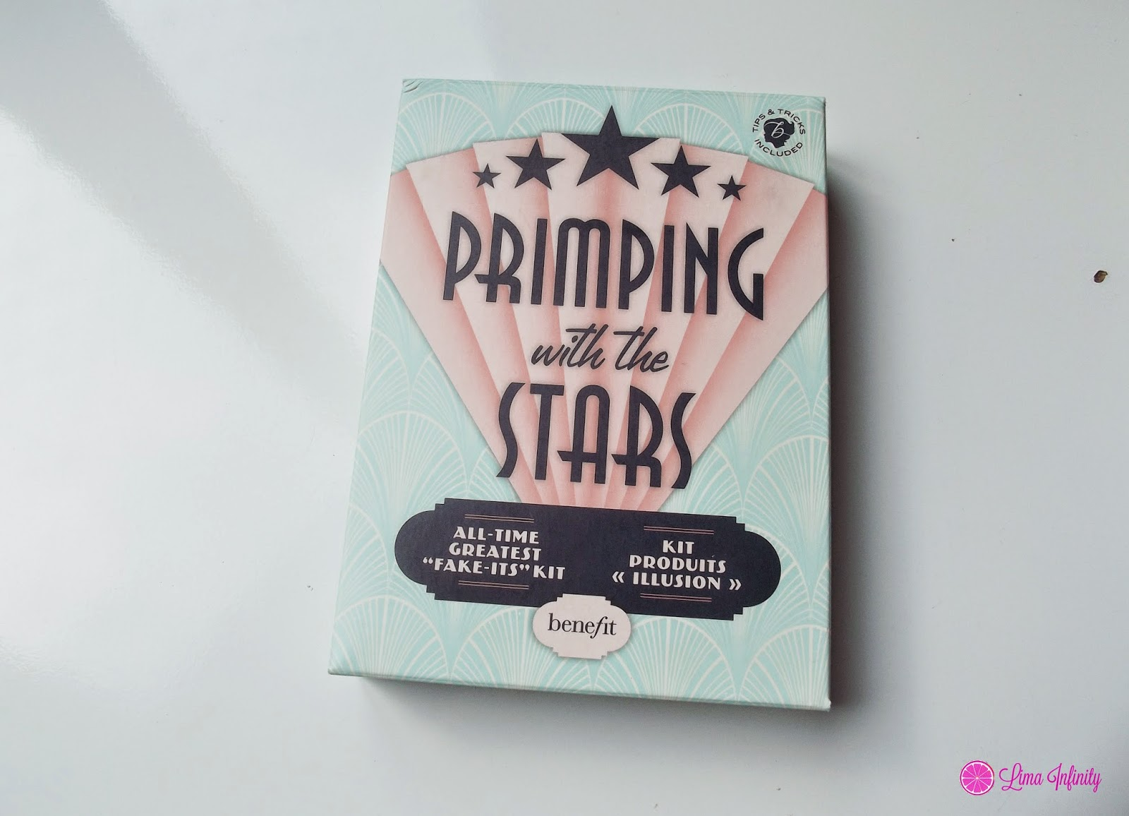 benefit-primping-with-the-stars-kit