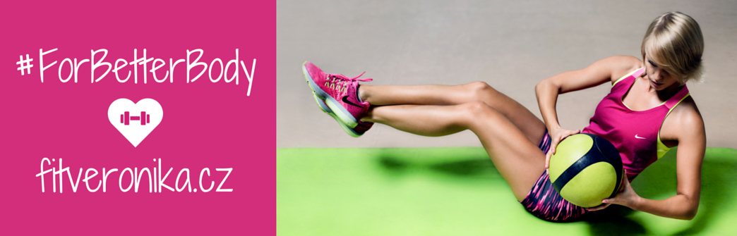 Fit Veronika