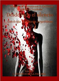 DESDE TODO EL SILENCIO