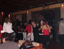 Latin Dance Night in Yacht Kafe !!! Βίντεο