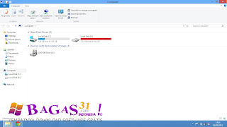 Windows 8 All In One (AIO) Full Activation 2